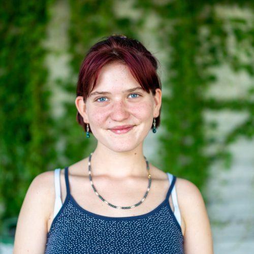 211014 Leitende Person Eva Röthlisberger