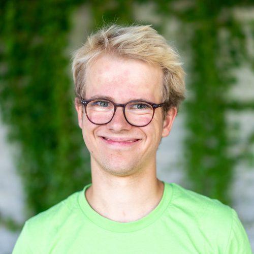 211014 Leitende Person Jan Schöni