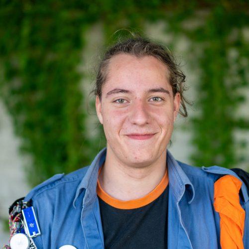 211014 Leitende Person Nils Rüegsegger